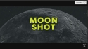 We have 60s Moon Shots